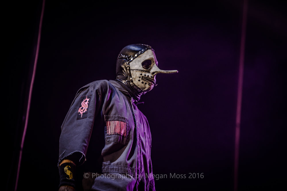 Slipknot_Vector_-23.jpg