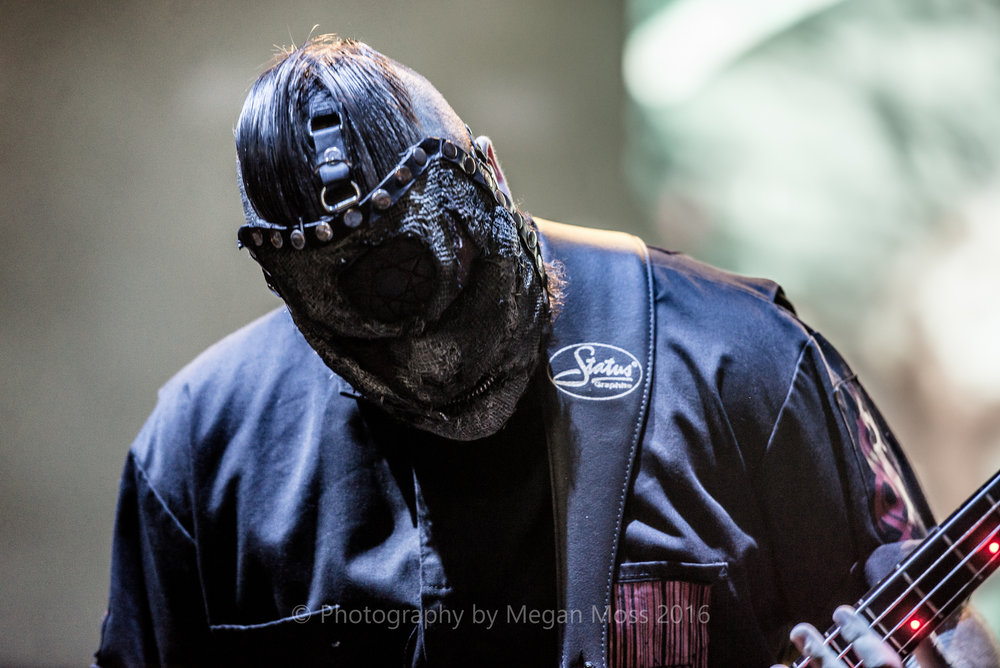 Slipknot_Vector_-25.jpg