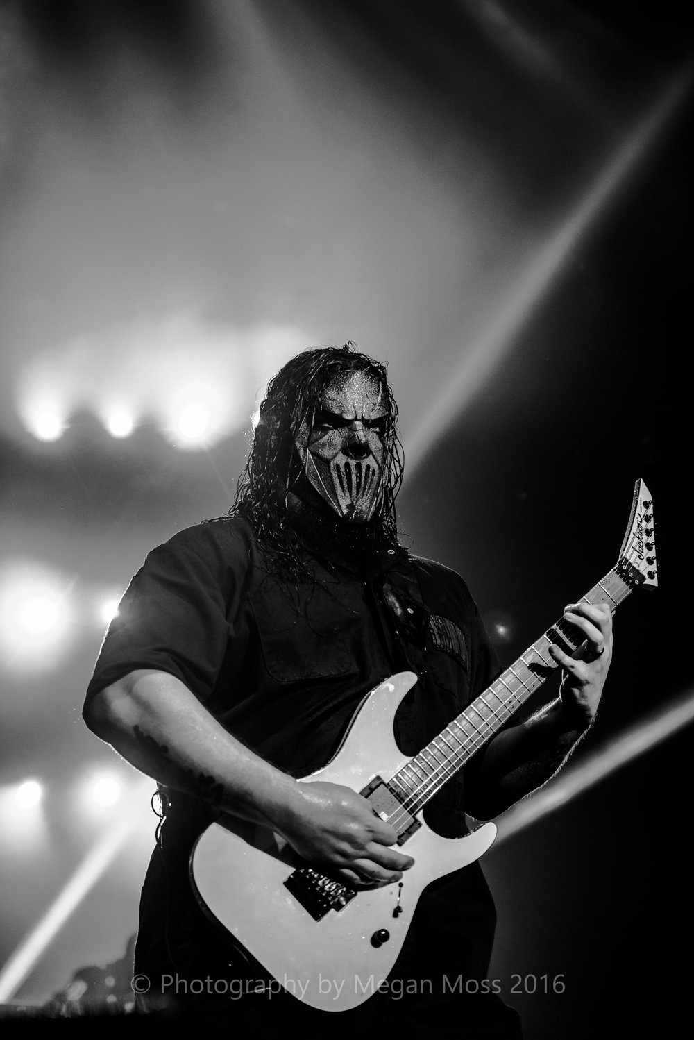 Slipknot_Vector_-28.jpg