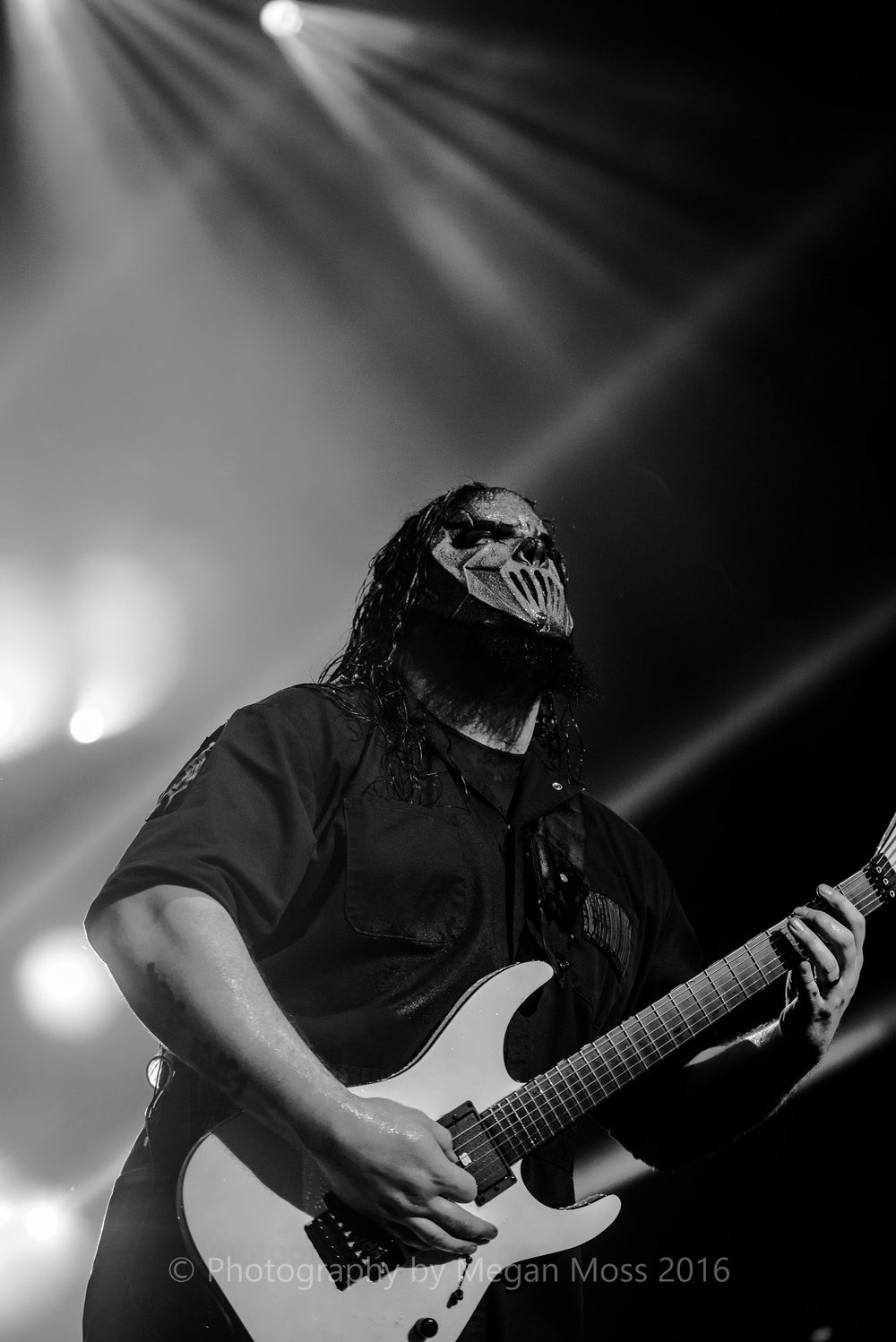 Slipknot_Vector_-27.jpg