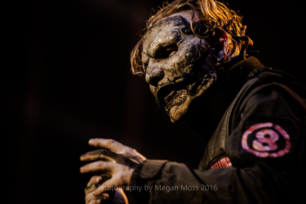 Slipknot_Vector_-29.jpg