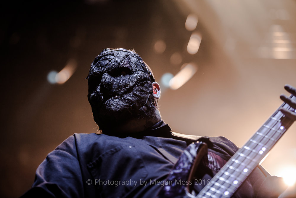 Slipknot_Vector_-33.jpg