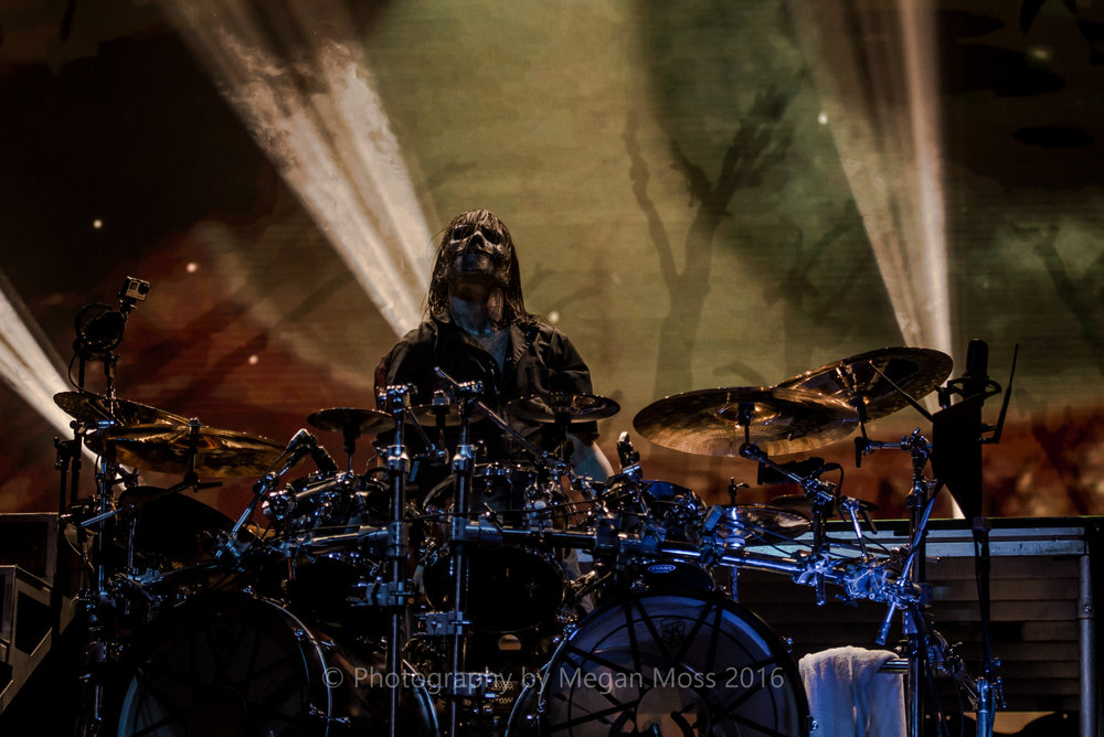 Slipknot_Vector_-35.jpg