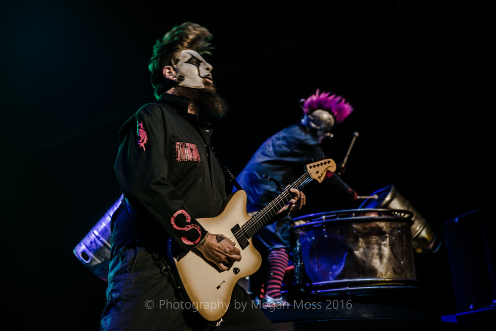 Slipknot_Vector_-37.jpg