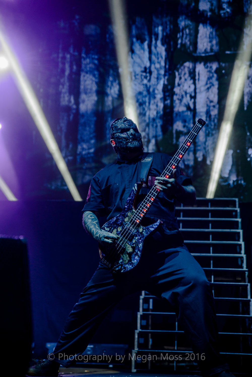 Slipknot_Vector_-38.jpg