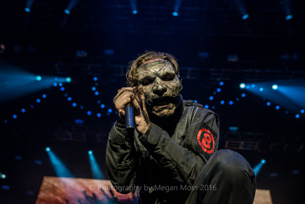 Slipknot_Vector_-42.jpg