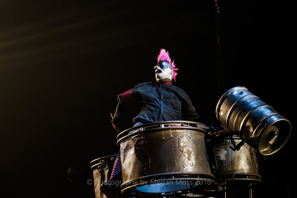 Slipknot_Vector_-43.jpg
