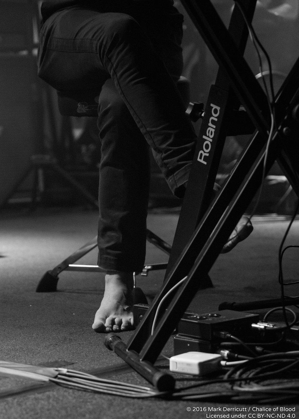 Steven Wilson - 1.jpg