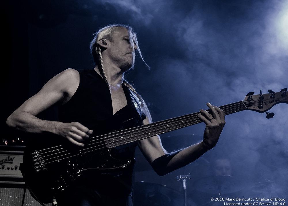 Steven Wilson - 3.jpg