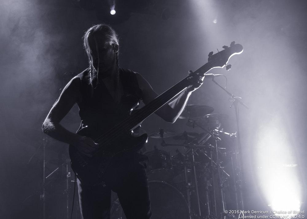 Steven Wilson - 6.jpg