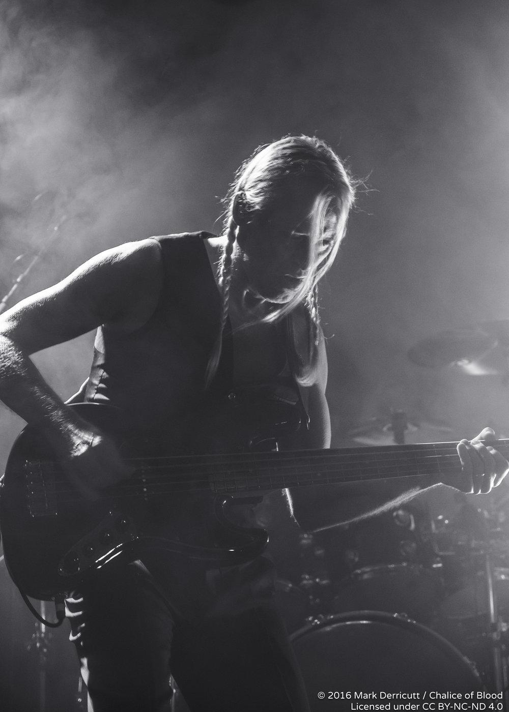 Steven Wilson - 5.jpg
