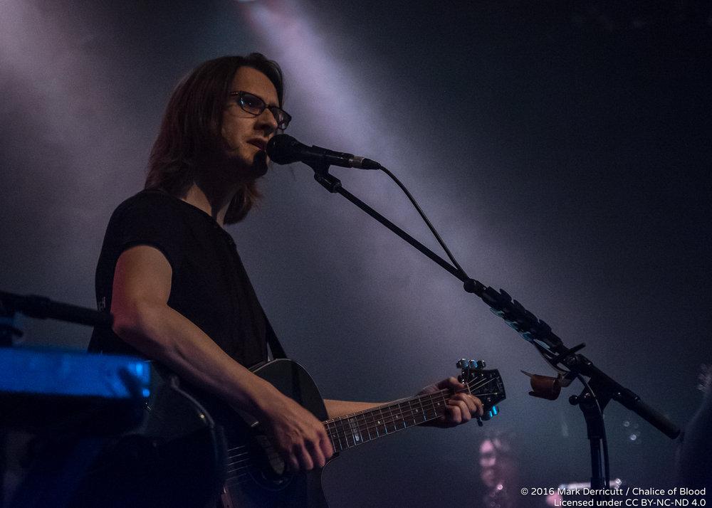 Steven Wilson - 8.jpg