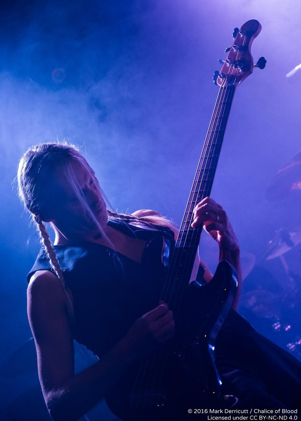 Steven Wilson - 7.jpg