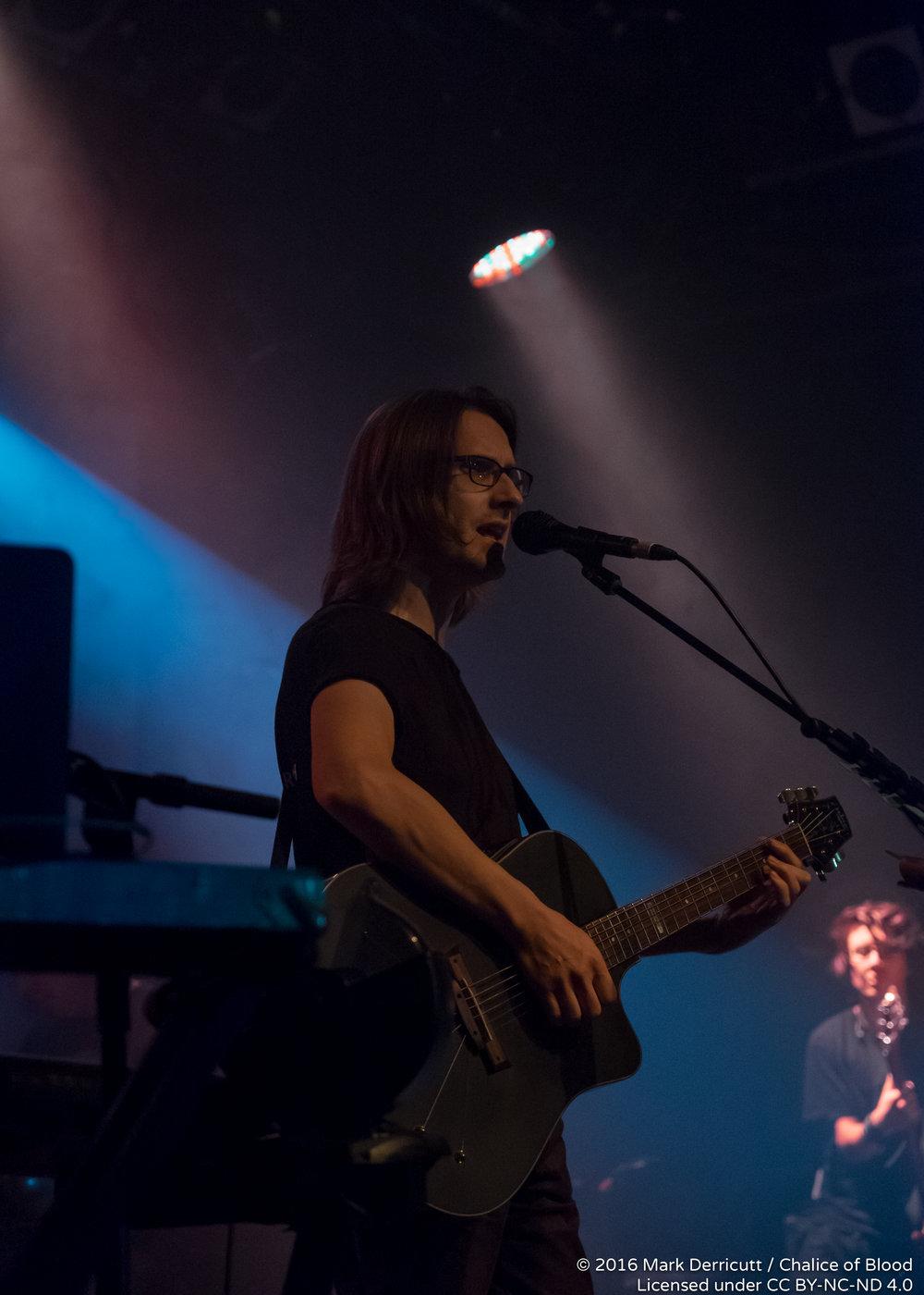 Steven Wilson - 9.jpg