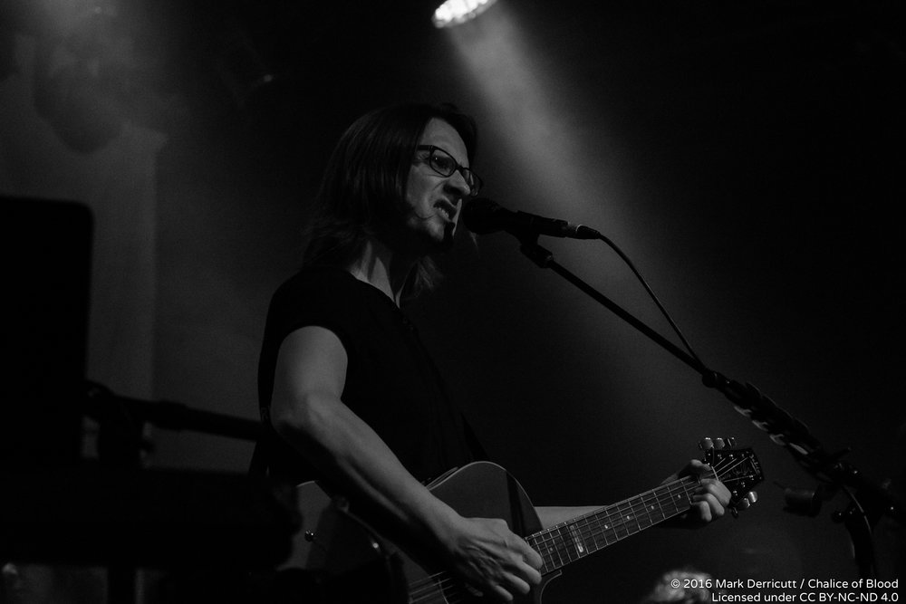 Steven Wilson - 11.jpg