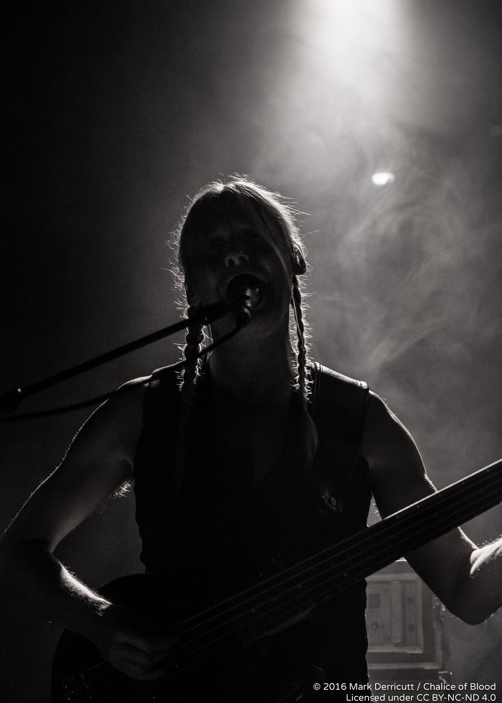 Steven Wilson - 10.jpg