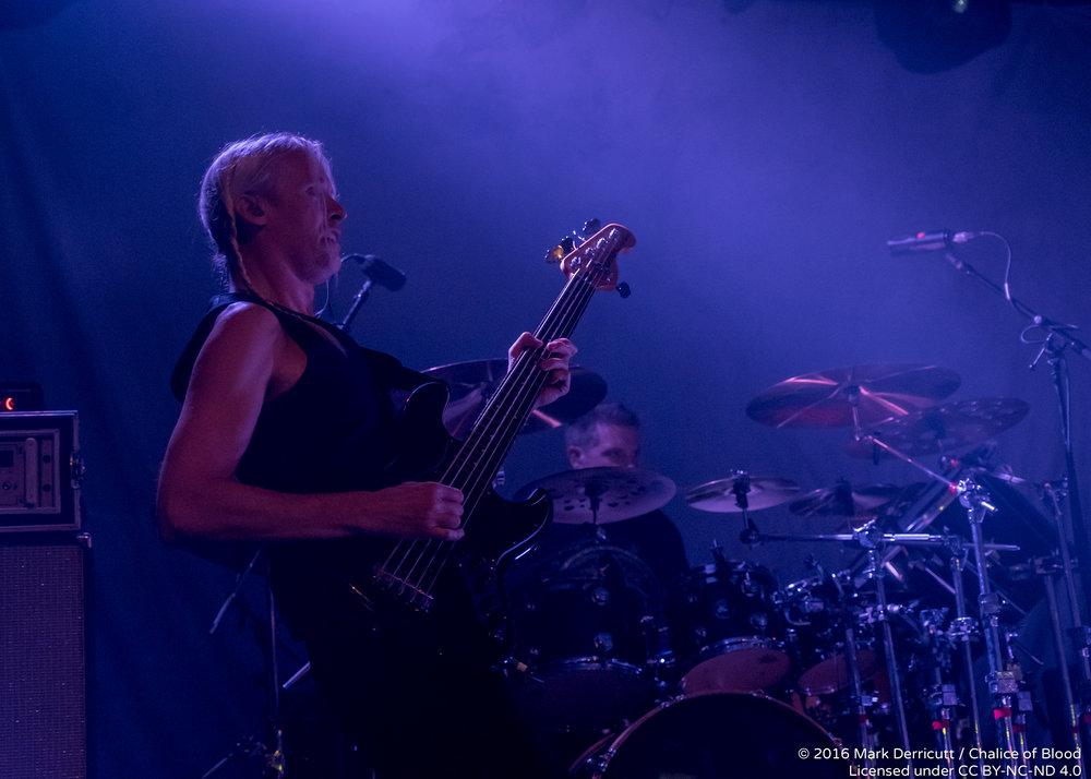 Steven Wilson - 13.jpg