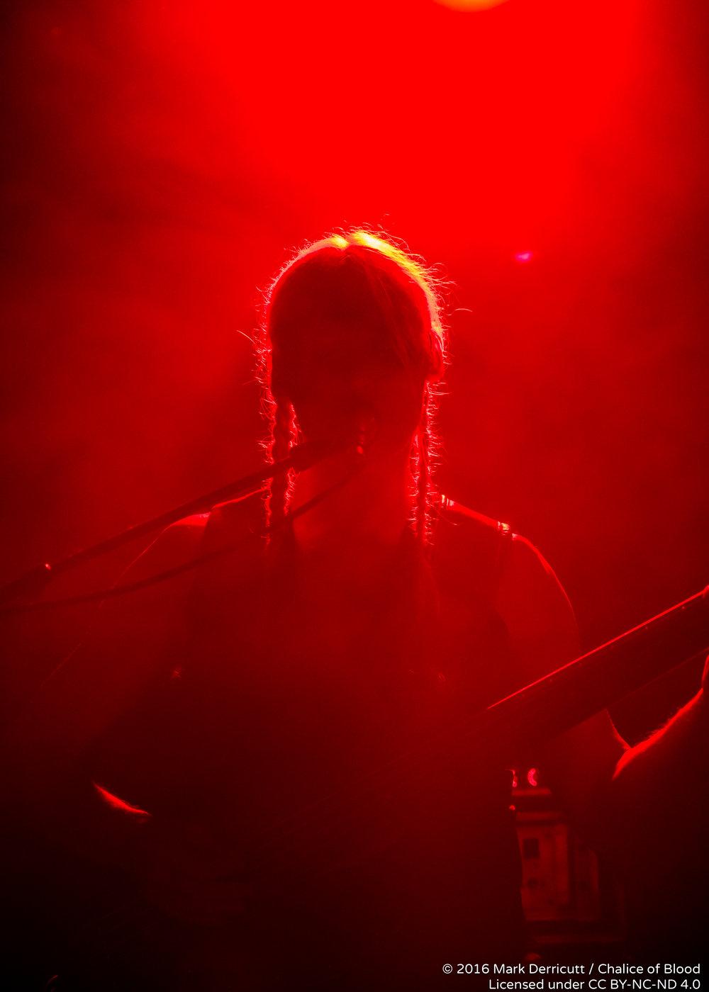 Steven Wilson - 12.jpg