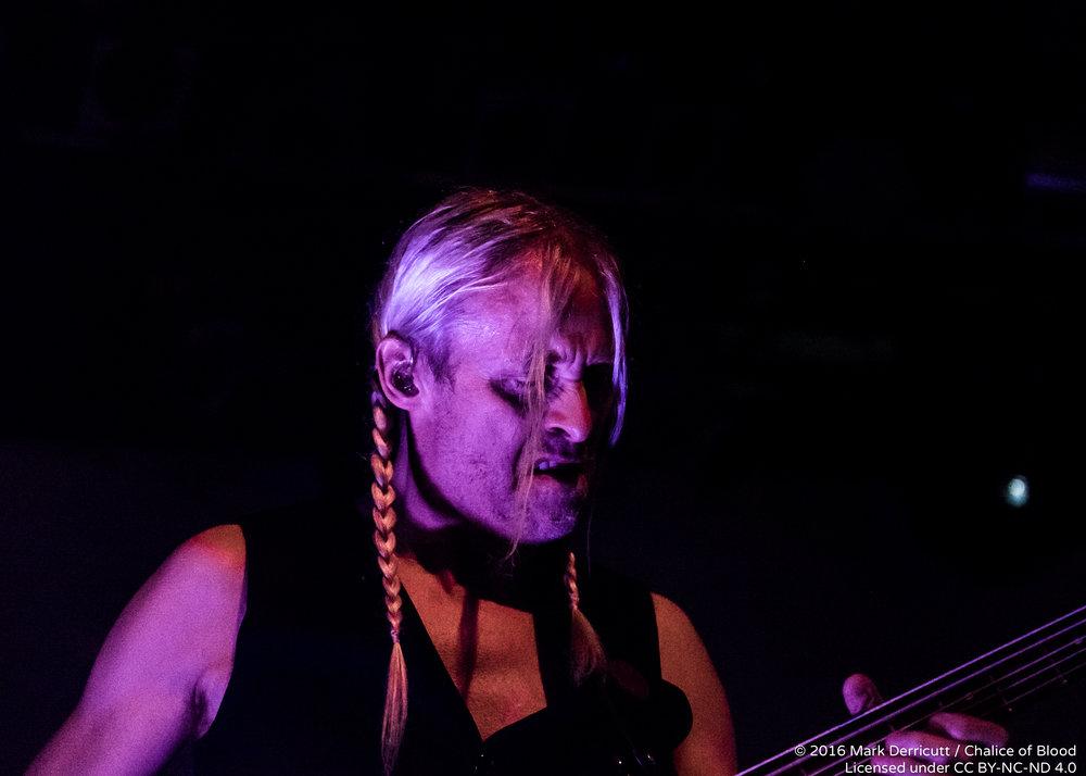 Steven Wilson - 14.jpg