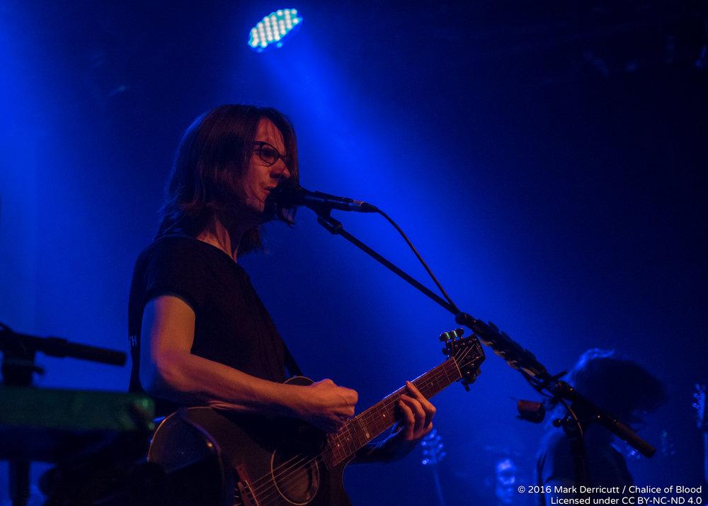 Steven Wilson - 15.jpg