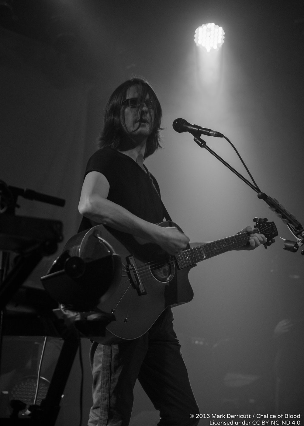Steven Wilson - 16.jpg