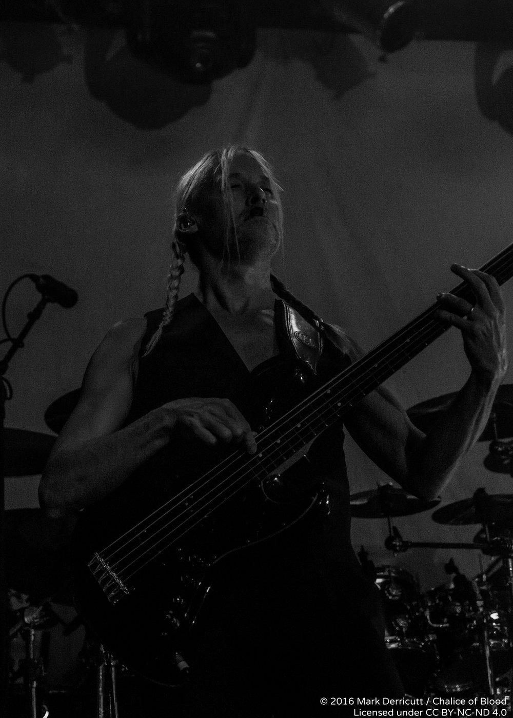 Steven Wilson - 19.jpg