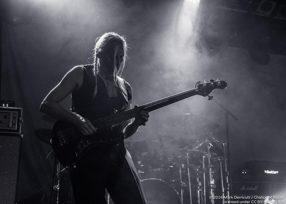 Steven Wilson - 20.jpg