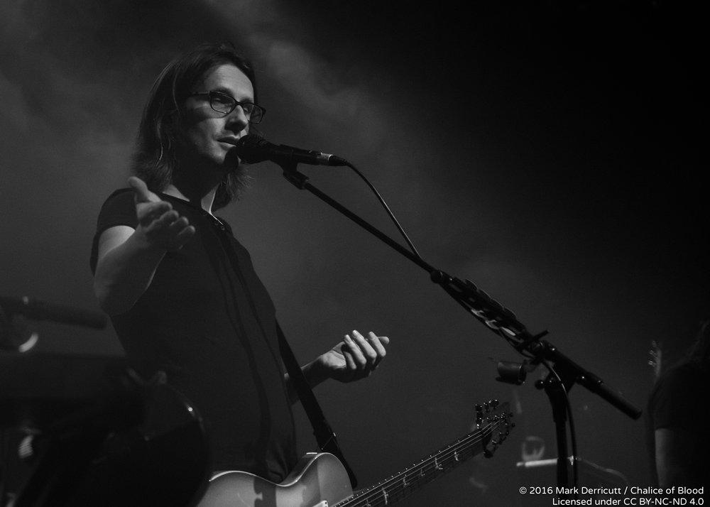 Steven Wilson - 21.jpg