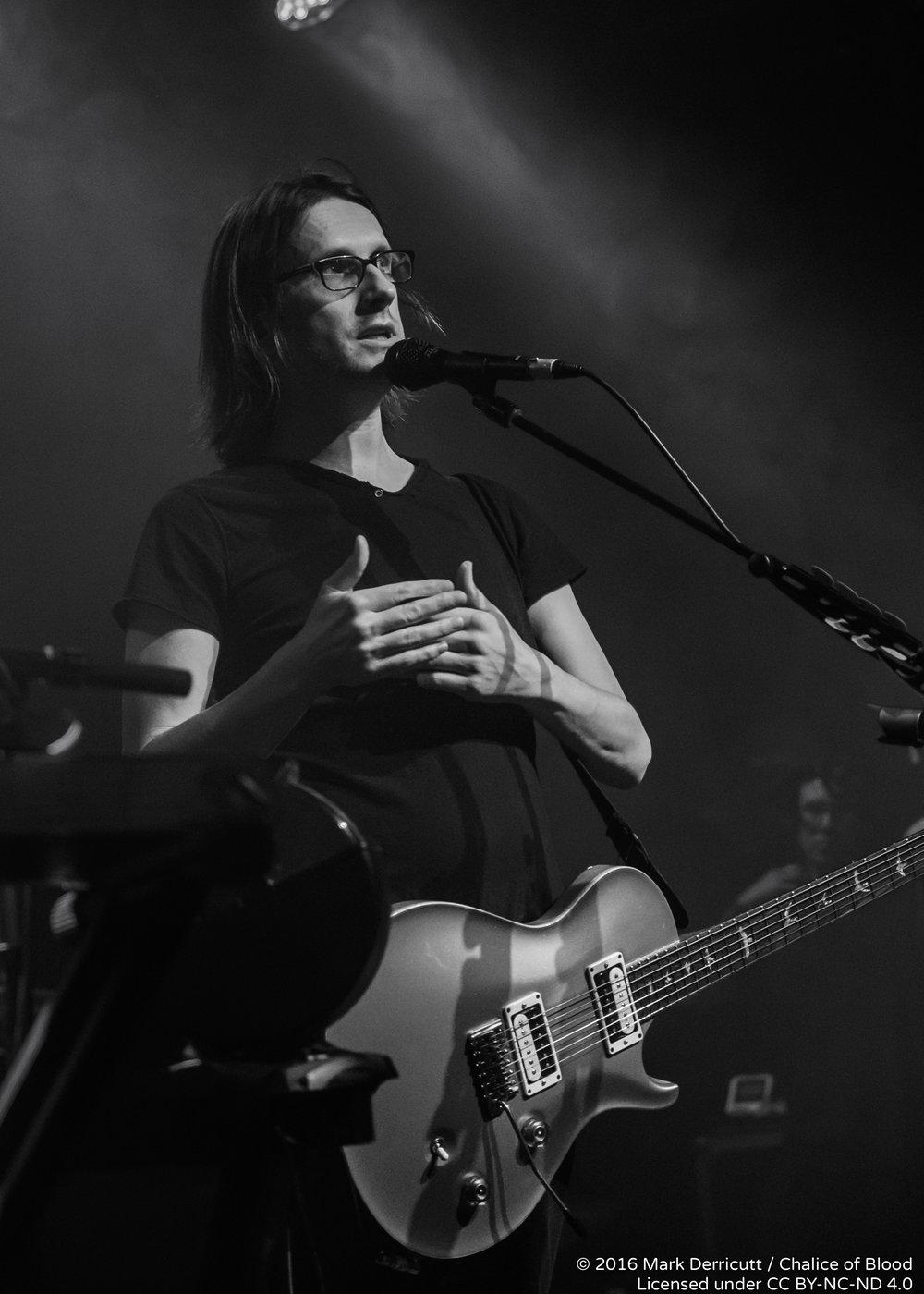 Steven Wilson - 22.jpg