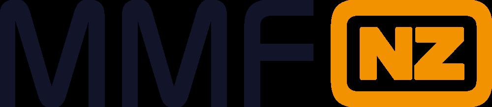 MMF Logo Raw-Final-Dark.png
