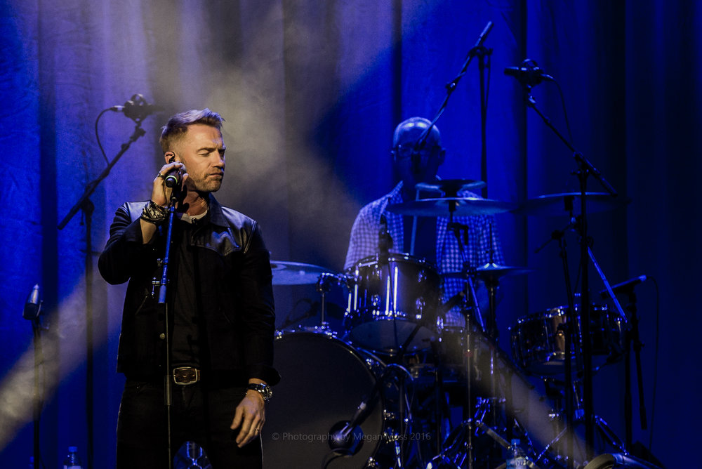 Ronan Keating 4 Nov 16 (6 of 18).jpg