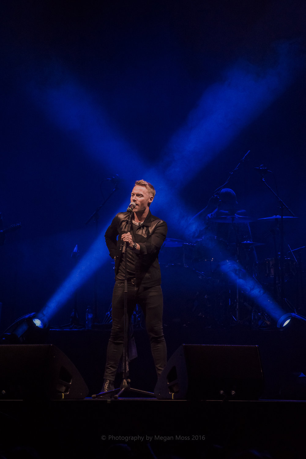 Ronan Keating 4 Nov 16 (3 of 18).jpg