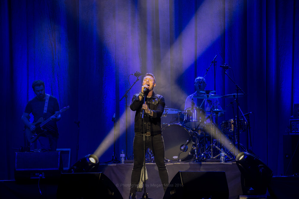 Ronan Keating 4 Nov 16 (5 of 18).jpg