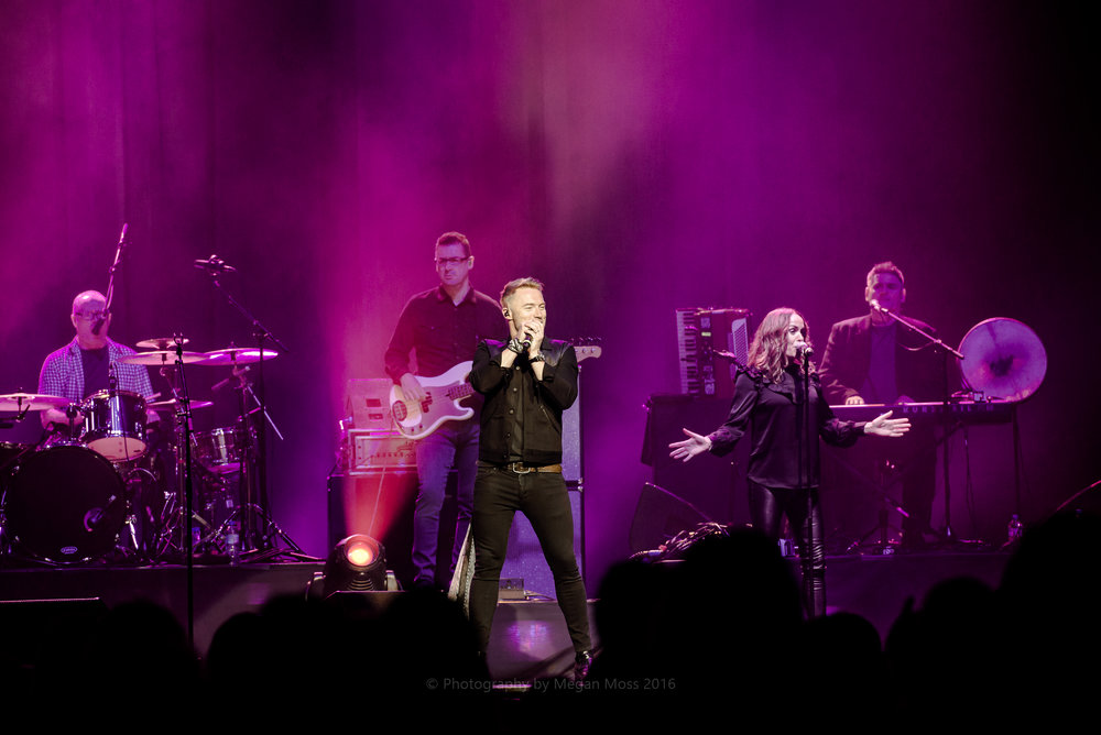 Ronan Keating 4 Nov 16 (12 of 18).jpg