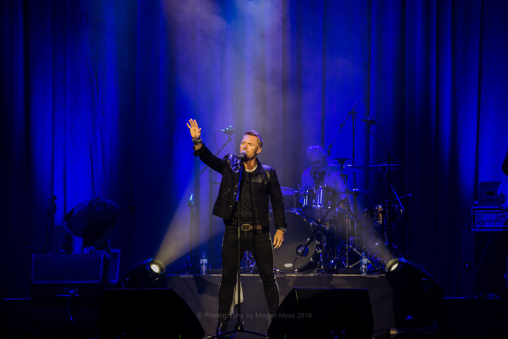 Ronan Keating 4 Nov 16 (8 of 18).jpg