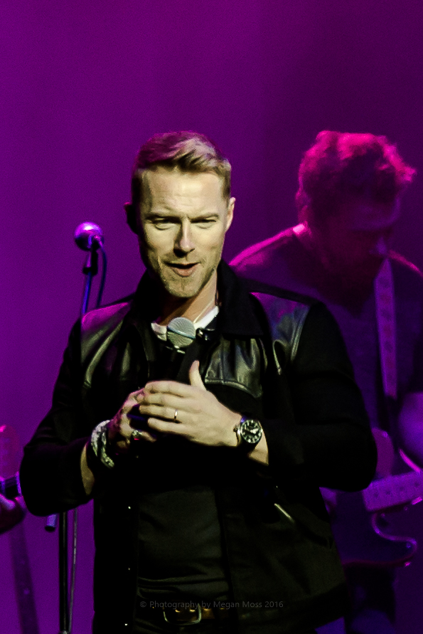 Ronan Keating 4 Nov 16 (15 of 18).jpg