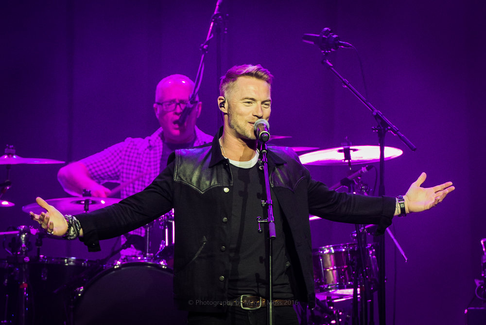Ronan Keating 4 Nov 16 (17 of 18).jpg