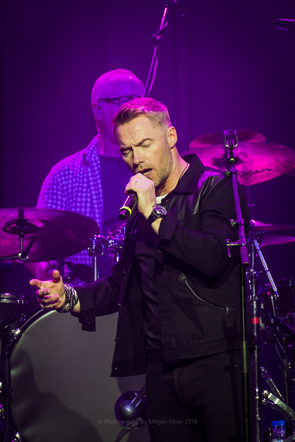 Ronan Keating 4 Nov 16 (18 of 18).jpg