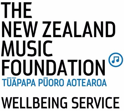 NZ Music Foundation - Well Being Service.jpg