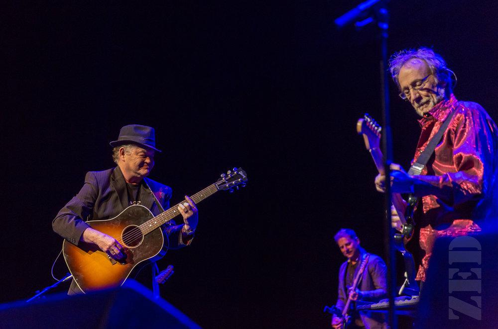 30 Nov 16, ASB Theatre, The Monkees 2_.jpg