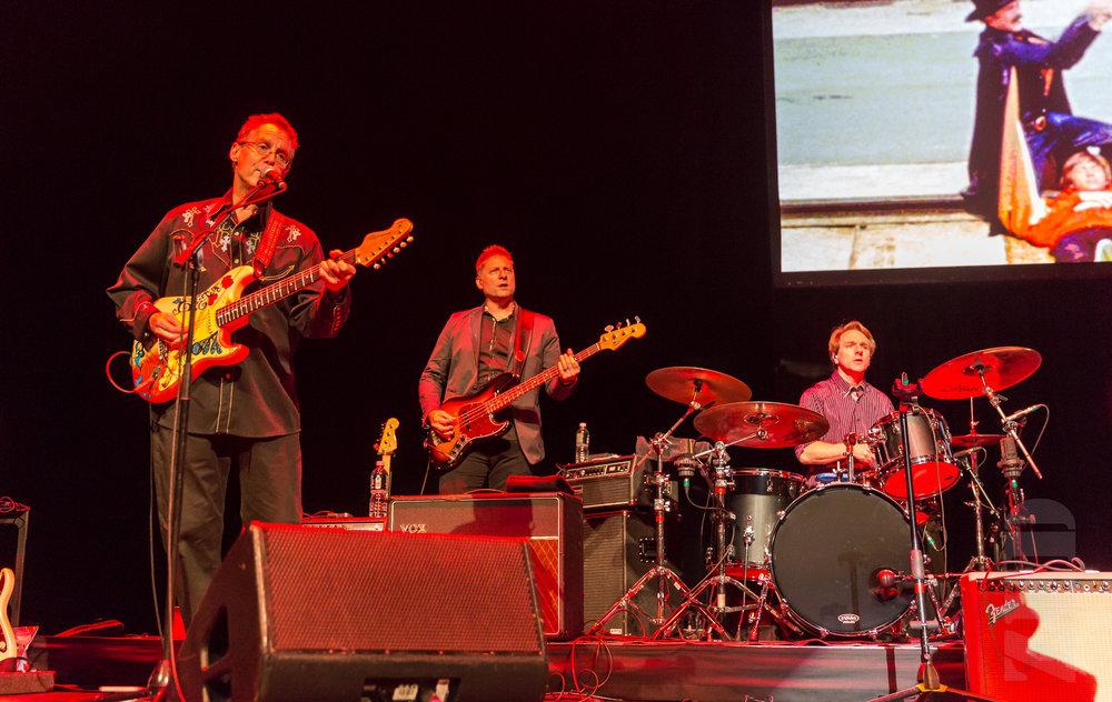 30 Nov 16, ASB Theatre, The Monkees 8_.jpg
