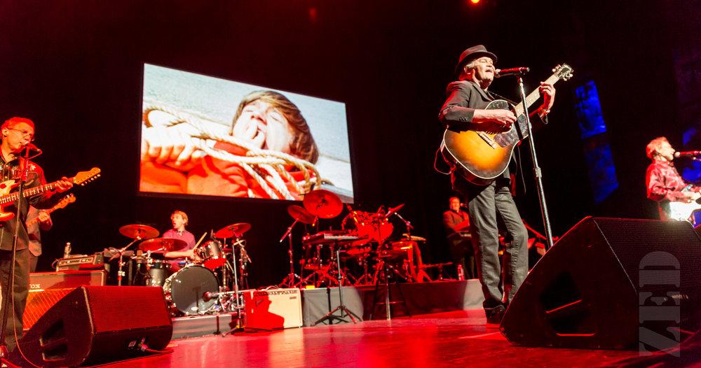 30 Nov 16, ASB Theatre, The Monkees 10_.jpg