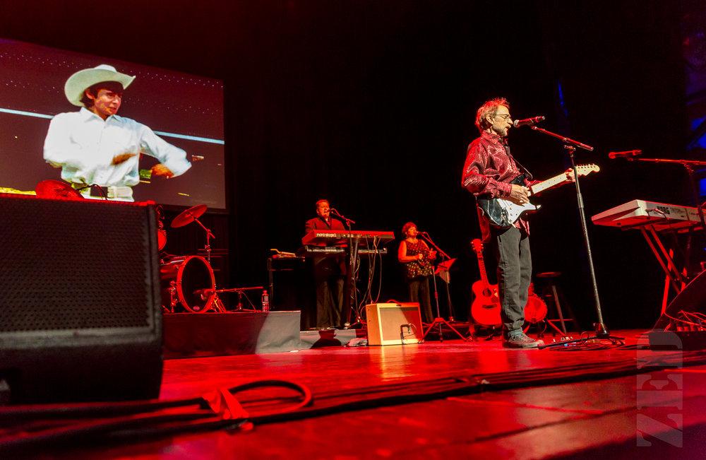 30 Nov 16, ASB Theatre, The Monkees 11_.jpg