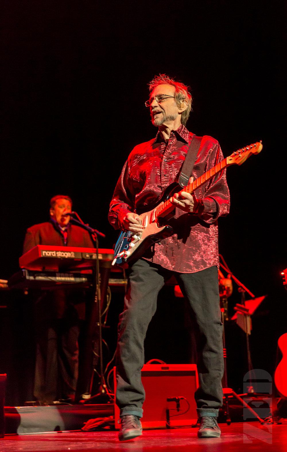 30 Nov 16, ASB Theatre, The Monkees 12_.jpg