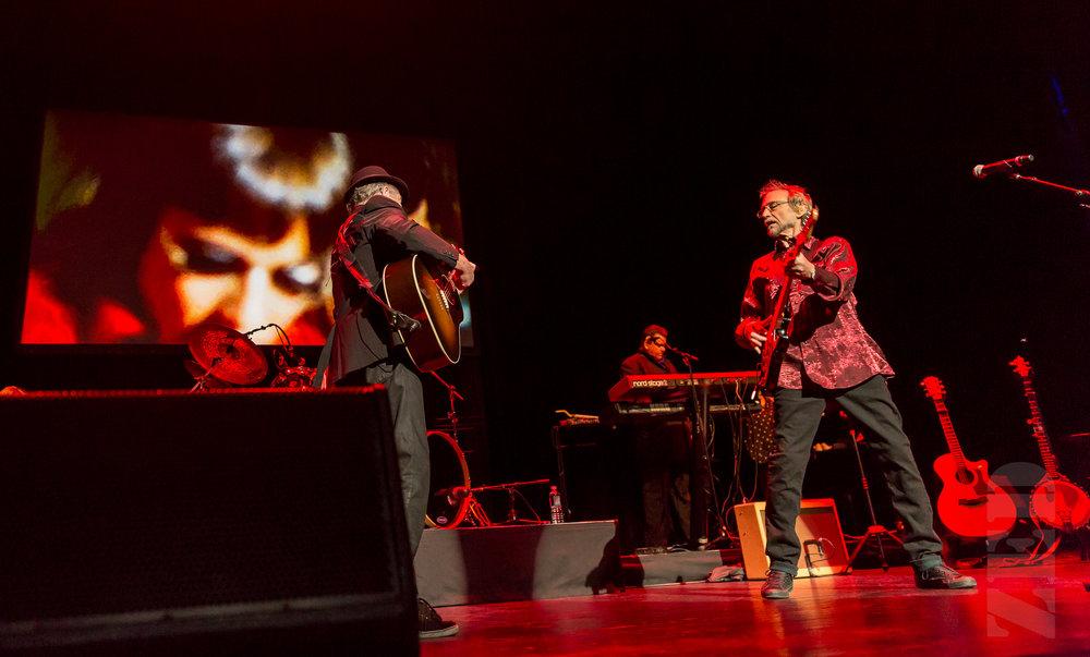 30 Nov 16, ASB Theatre, The Monkees 14_.jpg