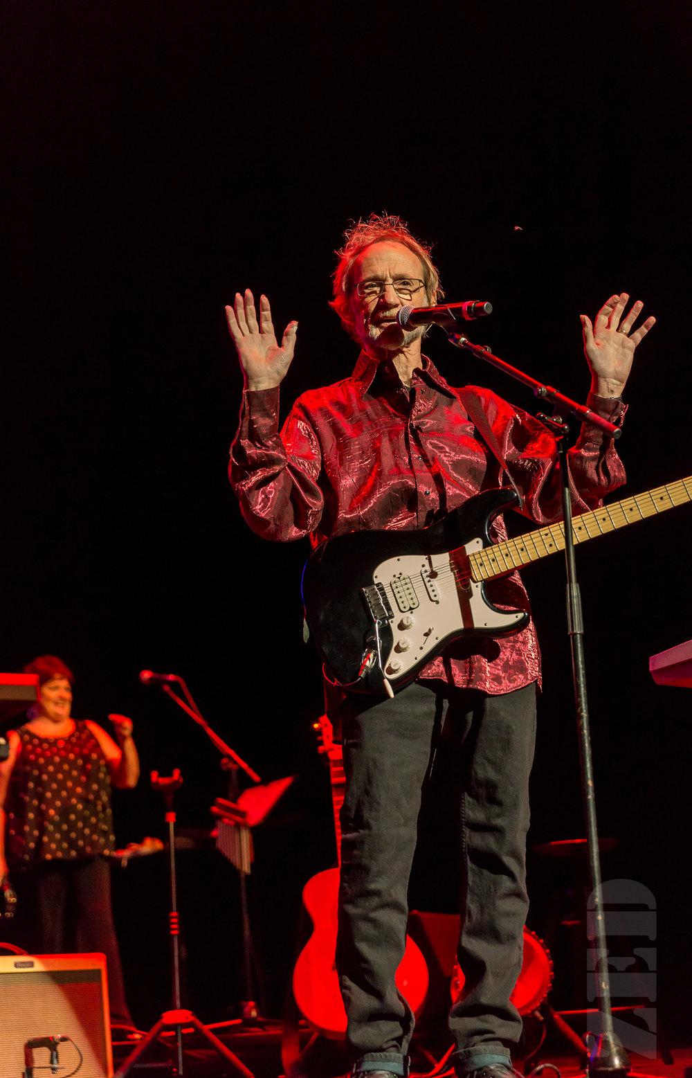30 Nov 16, ASB Theatre, The Monkees 16_.jpg