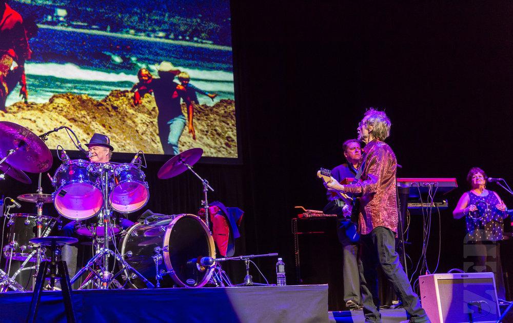 30 Nov 16, ASB Theatre, The Monkees 18_.jpg