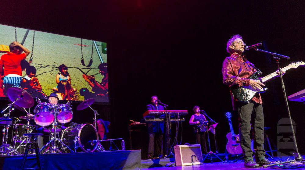 30 Nov 16, ASB Theatre, The Monkees 19_.jpg