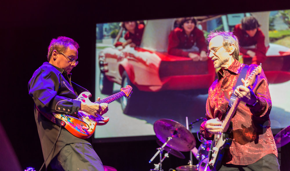 30 Nov 16, ASB Theatre, The Monkees 20_.jpg