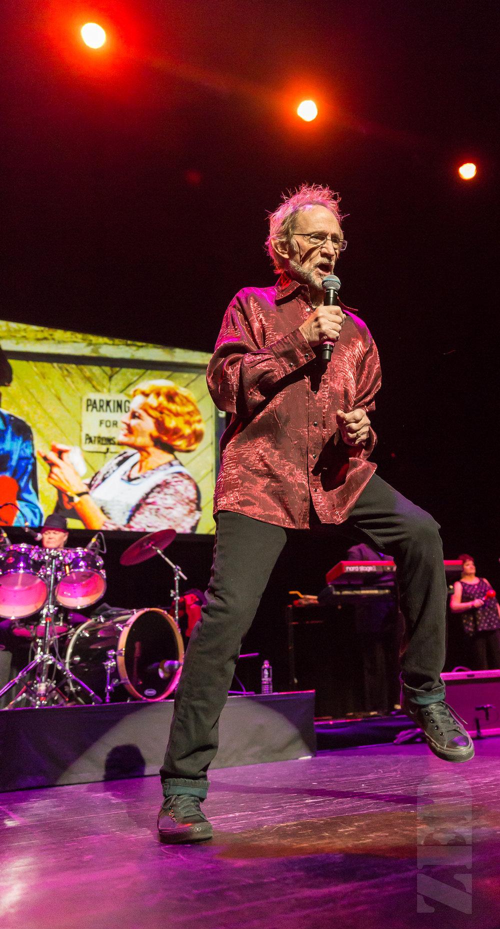 30 Nov 16, ASB Theatre, The Monkees 22_.jpg